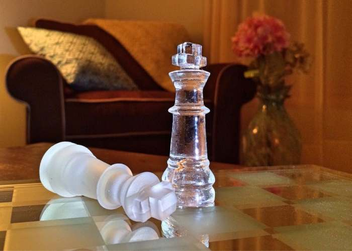 chess-game-strategy-play-39655
