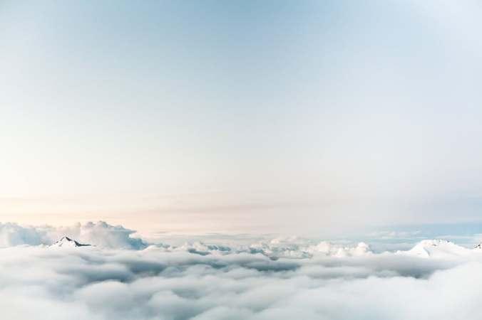 flight-mountains-sky-flying