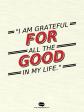 Mantra for Gratitude